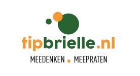 TipBrielle.nl